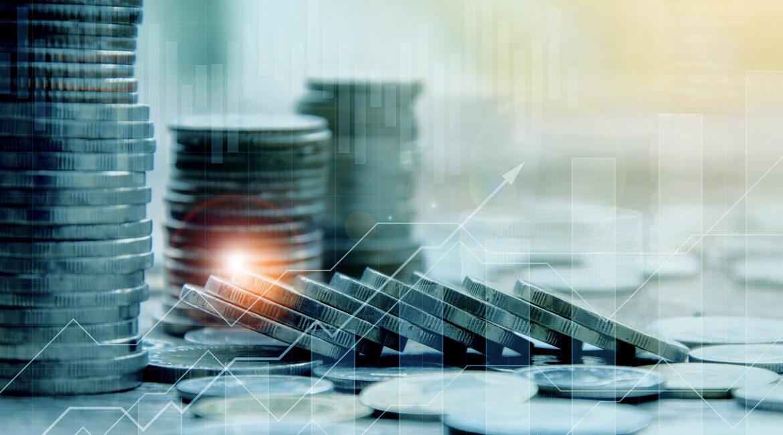 6 tips de finanzas para emprendedores
