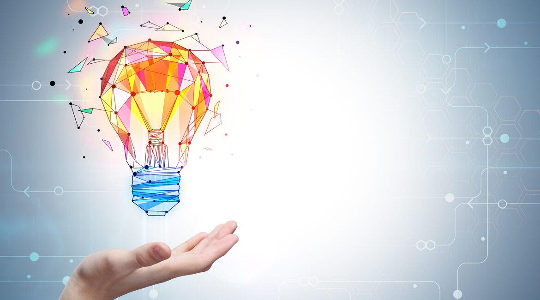 5 técnicas para innovar