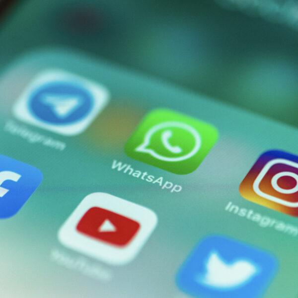 WhatsApp Business: La herramienta que necesitas